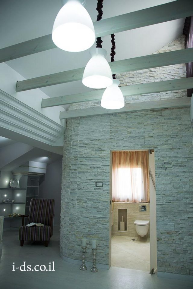 עיצוב יוקרתי לחדר שינה מפואר.אירנה פטרושקו אדריכלית פנים. עיצוב ותכנון דירות ובתים פרטיים