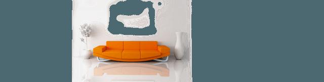 מעצבים מומלצים במרכז, עיצוב בתי יוקרה, עיצוב דירות יוקרה, עיצוב פנים, אירנה פטרושקו אדריכלית ומעצבת פנים