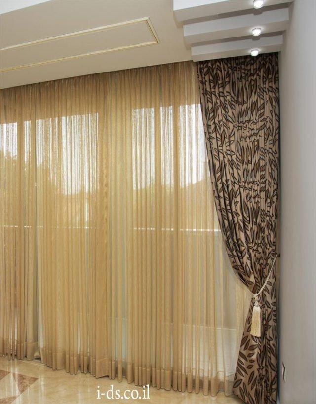 עיצוב חדר מדרגות.אירנה פטרושקו אדריכלית פנים. עיצוב ותכנון דירות ובתים פרטיים