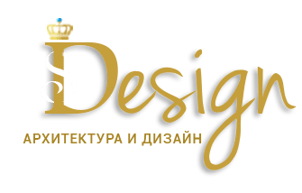 Irena Design Studio