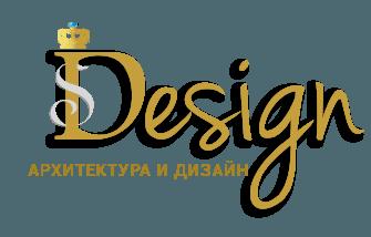 Irena Design Studio