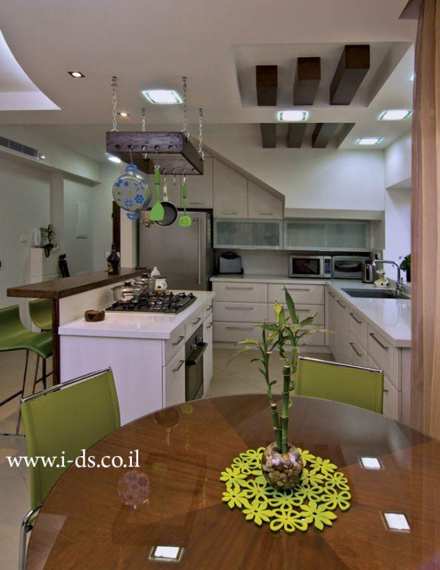 עיצוב ותכנון חדר שינה מיוחד. אירנה פטרושקו אדריכלית פנים. עיצוב ותכנון דירות ובתים פרטיים