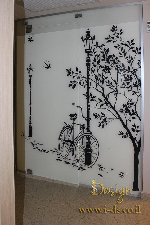 תכנון ועיצוב חדר ארונות. מעצבת פנים אירנה פטרושקו.