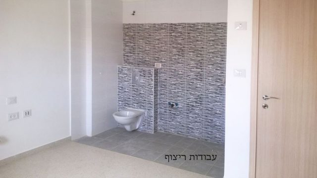 עיצוב בית. מעצבת אירנה פטרושקו