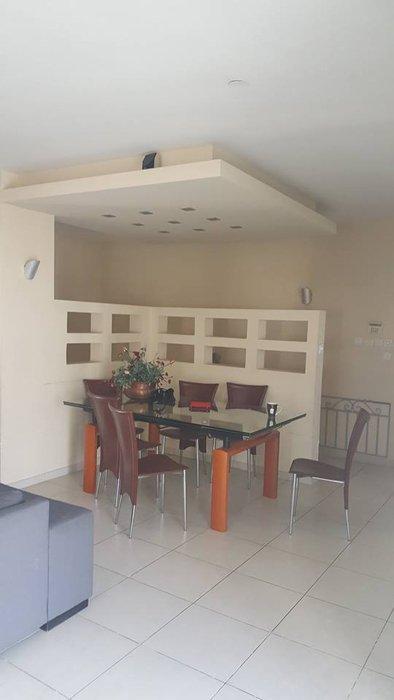 עיצוב מודרני לדירה