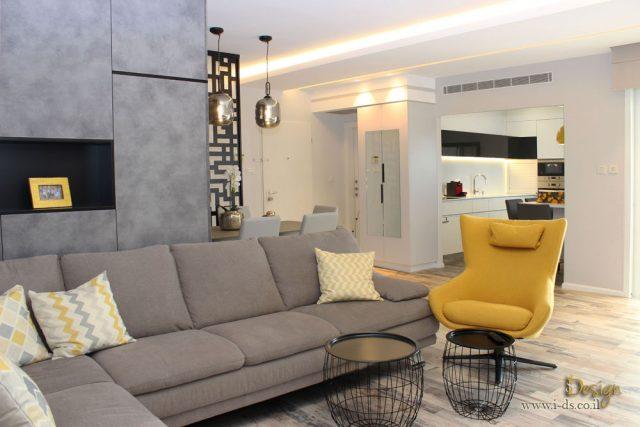 עיצוב דירה בסגנון מודרני, עיצוב יוקרתי לבית, עיצוב יקרתי לדירה, שיפוץ דירה. מעצבת פנים אירנה פטרושקו, מעצבים מומלצים, מעצבים במרכז, עיצוב מיוחוד לדירה